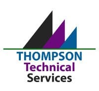Thompson Technical Services